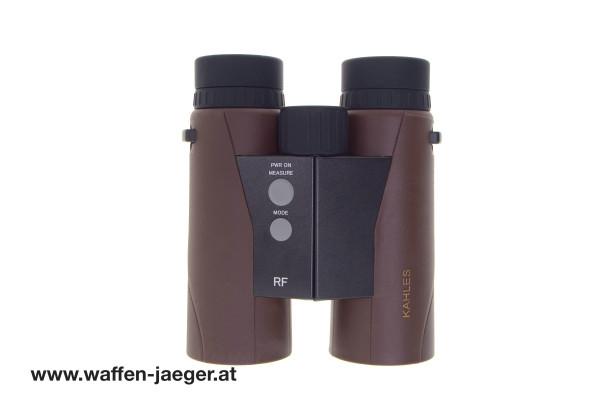 Kahles Helia Rangefinder 8x42
