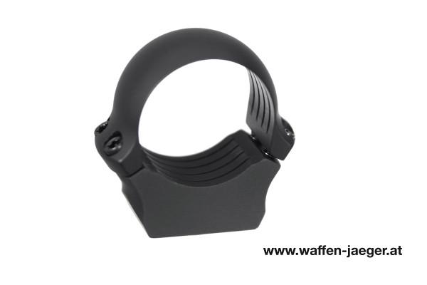 Blaser ZF Ring für Sattelmontage hohe Ausführung