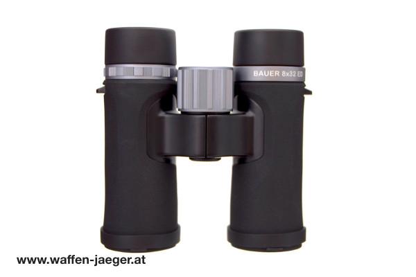 Bauer Fernglas 8 x 32 ED