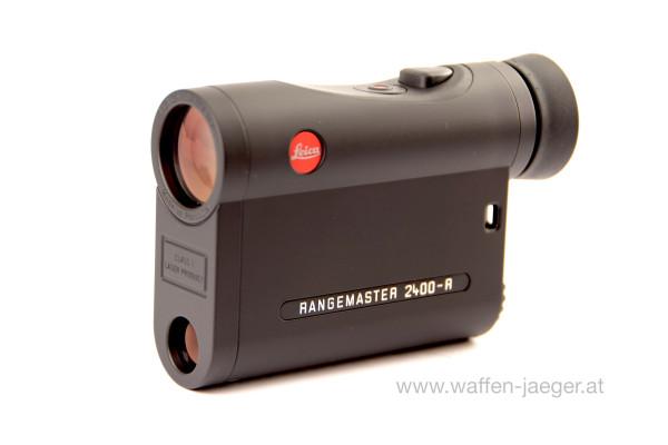 Leica Entfernungsmesser Crf : Leica rangemaster crf r entfernungsmesser optik waffen