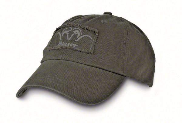 Blaser Cap Style