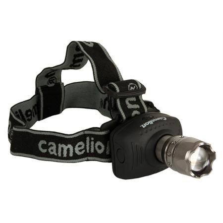 Camaelion Stirnlampe