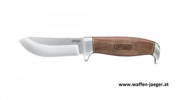Walther Premium Skinner