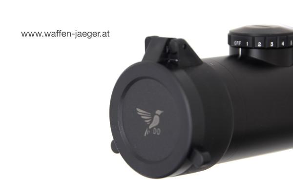 DDoptics Flipcap Okular