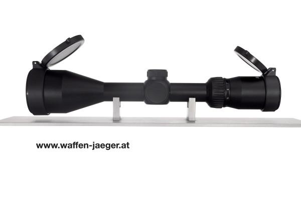 Bauer HJB 2,5-10x50 Abs. L7