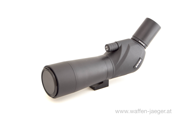 Bauer spektiv 20 60x60 outdoor swarovski spektive optik