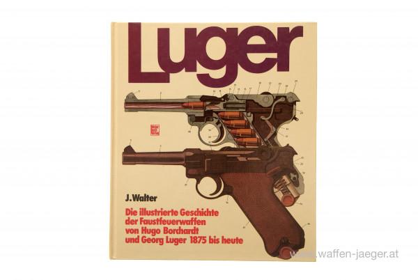 J. Walter: Luger