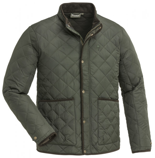 Pinewood Yorkshire Herrenjacke