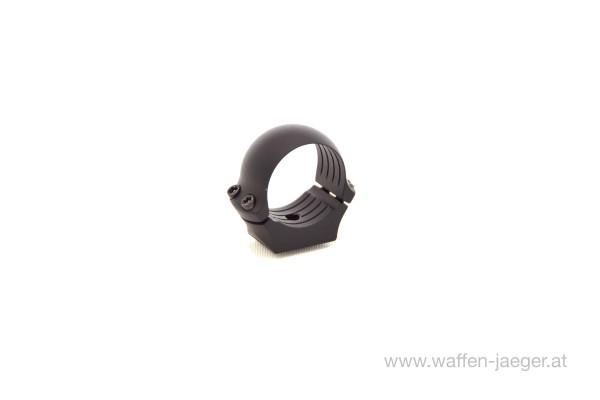 Blaser ZF Ring für Sattelmontage niedrige Ausführung