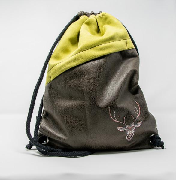 Rooths -Bag - Made in Osttirol