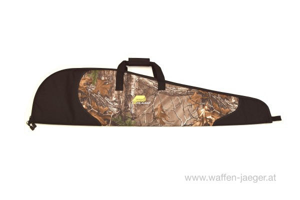 """Plano Gewehrfutteral """"REALTREE - OPTIC"""""""