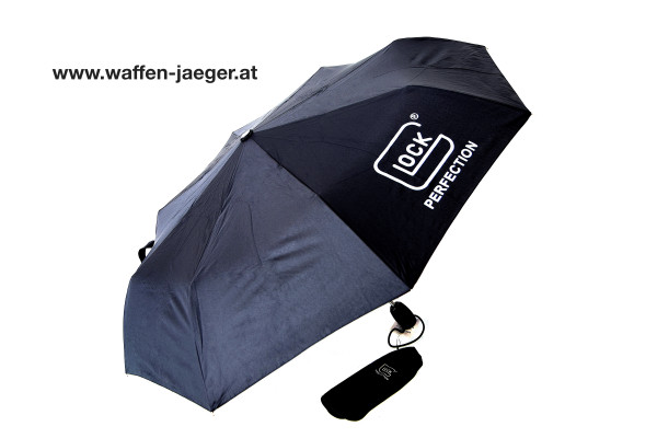 Glock Regenschirm