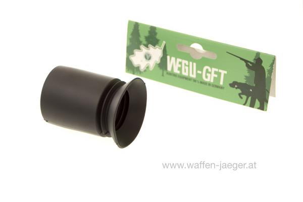 WEGU - GFT Okular - Schutzblende