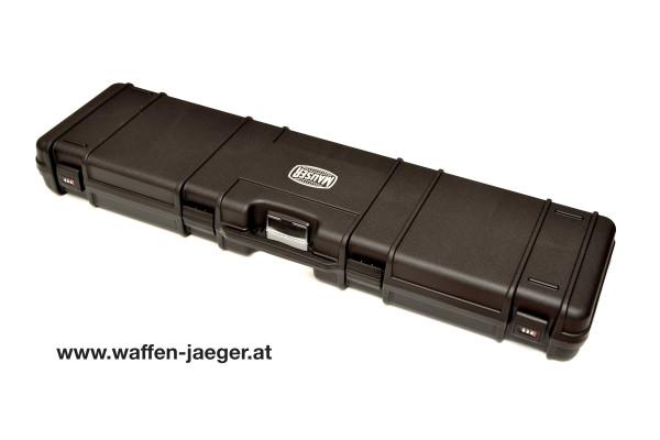 Mauser Langwaffenkoffer