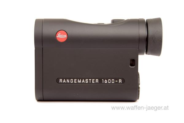 Leica Entfernungsmesser Ersatzteile : Leica rangemaster crf r entfernungsmesser optik
