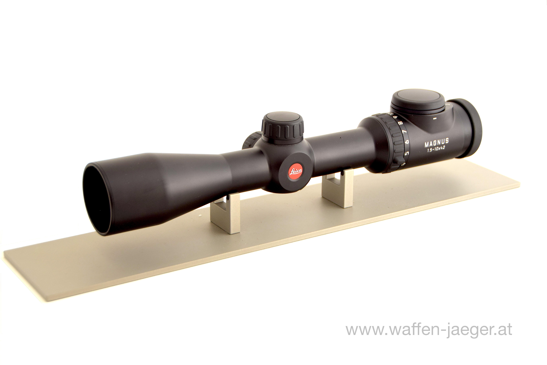 Leica Zielfernrohr Mit Entfernungsmesser : Jagd freizeit leica flip cap zielfernrohr schutzdeckel