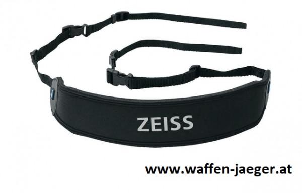 Zeiss Air Cell Komfort Fernglas - Trageriemen