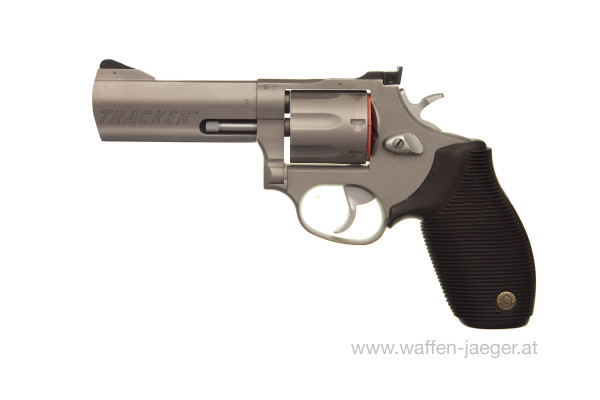 """Revolver Taurus 627 Kal. .357 Mag. Lauflänge 4"""""""