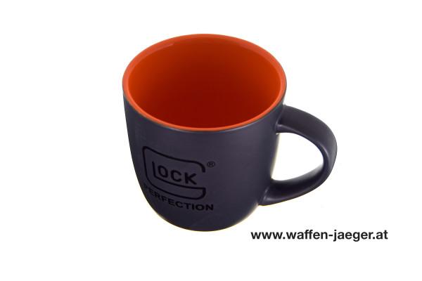 Glock Kaffeetasse