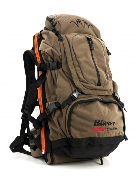 Blaser Jagdrucksack Ultimate Expedition