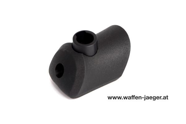 Blaser Carbon Bi Pod Vorderschaft für R8 Professional