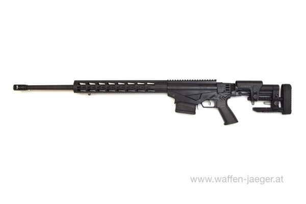 Ruger Precision Rifle Flash 20'' .308 Win.