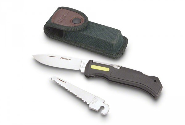 Blaser Jagdmesser R8 Professional