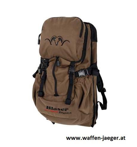 Blaser Rucksack Ultimate Daypack