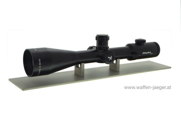 DDoptics Nachtfalke III 5-30x50 Tactical MilDot 1/8 MOA
