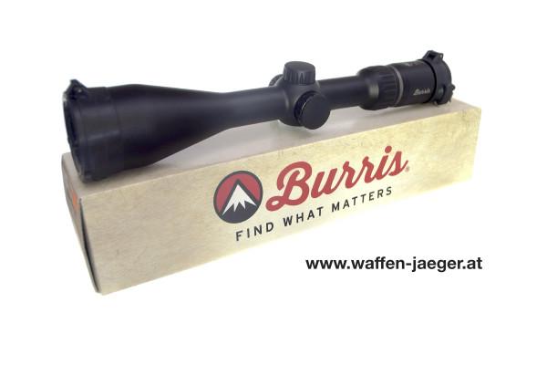Burris Four Xe 3 - 12 x 56