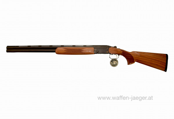 Blaser Flinte F3 Game Competition Kal. 12/76 & 12/76