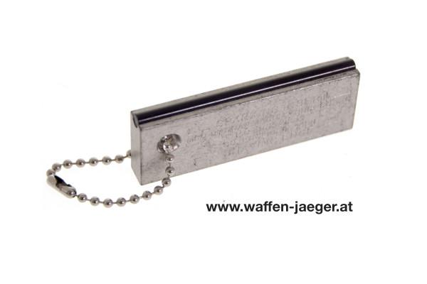 Herbertz Magnesium Feuerstarter