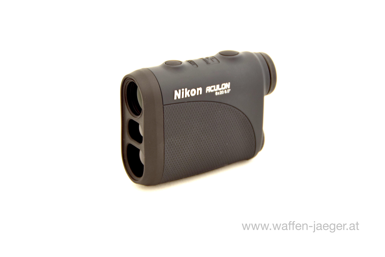 Nikon Mit Entfernungsmesser 2 5 10x40 : Swarovski entfernungsmesser nikon coolpix p foto