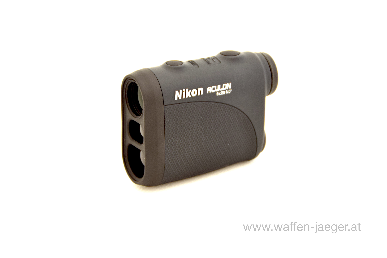 Nikon laser entfernungsmesser aculon al test nikon