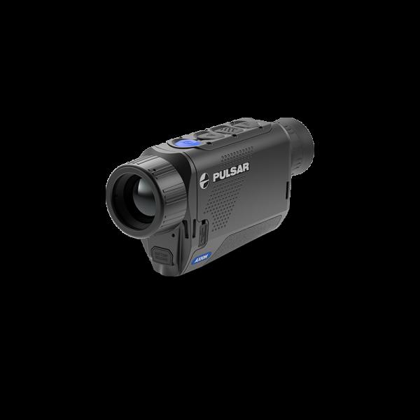 Pulsar Wärmebildkamera AXION XM30