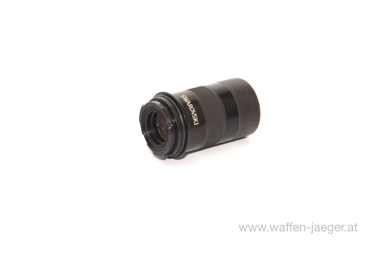Swarovski Entfernungsmesser Xxl : Leica entfernungsmesser ersatzteile: disto d im fachhandel