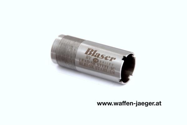 Blaser F3 / F16 Briley Wechselchokes