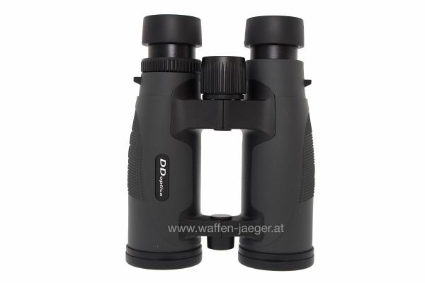 DD Optics Fernglas Pirschler Gen 3
