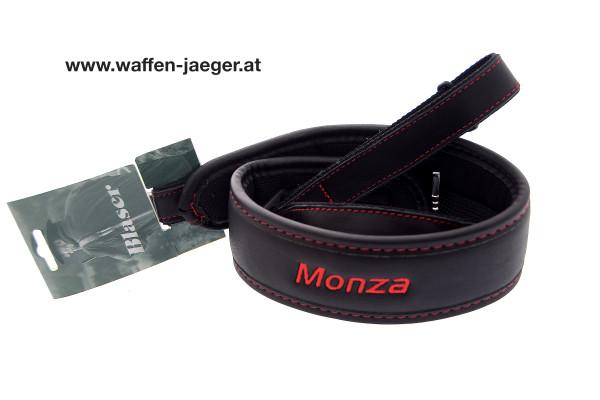Blaser Gewehrriemen Monza