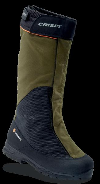 Crispi Highland Superfabric GTX