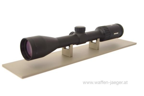 Zielfernrohre · optik hansa jagdausrüstung gmbh jagdabteilung