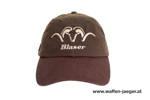 """Blaser Cap """"Image"""""""